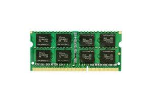 Dell Vostro DDR3 8GM Ram