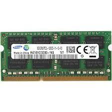 Dell Vostro DDR3 8GM Ram Hyderabad