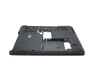 HP 1000 series 450 455 Laptop Bottom Base Cover