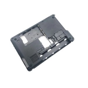 HP 1000 series 450 455 Laptop Bottom Base Cover Hyderabad