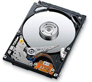 HP 14g-c50014tu 1TB HDD