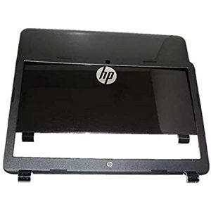 HP 15-G 15-R 15T-R 15Z-G Series Hp Compaq 15S 104tx LCD Panel Top Cover Hyderabad