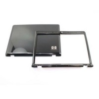 HP 15-ab032TX Laptop Screen Panel Hyderabad