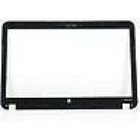 HP 15-ab032TX Laptop Screen Panel