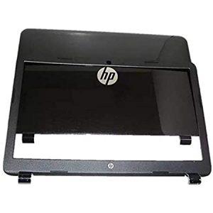 HP 15R 15-R 15G 15-G 15g-br011tx Bottom Base Cover Lower Case