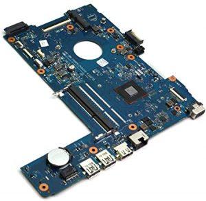 HP 241 G1 Notebook Motherboard