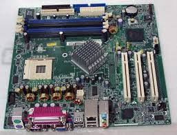 HP Split x2 Motherboard Hyderabad