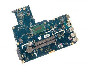 Lenovo B50-70 Motherboard Repair Hyderabad