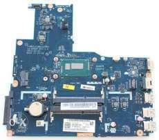 Lenovo B50-70 Motherboard Repair