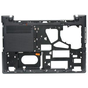 Lenovo G500 Bottom Base Cover Hyderabad