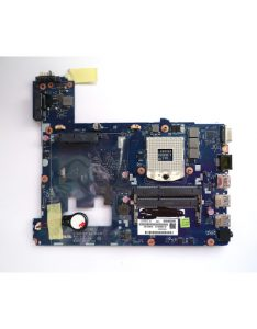 Lenovo G500 Motherboard,