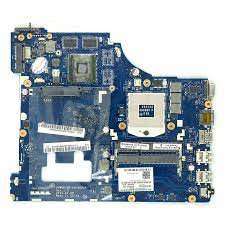 Lenovo G500 Motherboard