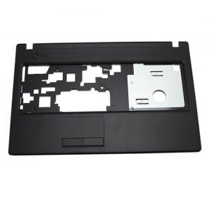 Lenovo G570 Bottom Base with Touch Pad Hyderabad