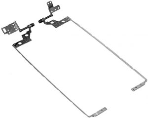 Lenovo IdeaPad 320-15 320-15ISK 320-15IKB 320-15IAP 320-15ABR 320-15AST Laptop LCD Hinge Hinges