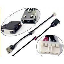 Lenovo Ideapad G50 G50-70 G50-80 G50-30 G50-45 Laptop Display Cable Hyderabad