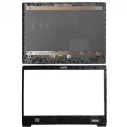 Lenovo U41-70 Series LCD Screen LCD Panel Hyderabad