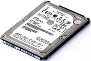 Lenovo Y50-70 1TB SSD Hard Disk Hyderabad