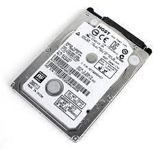 Lenovo Y50-70 1TB SSD Hard Disk
