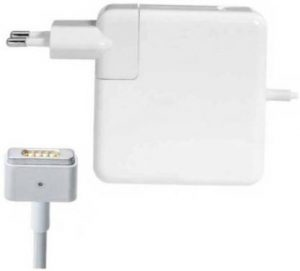 Apple 1502 60w Adapter