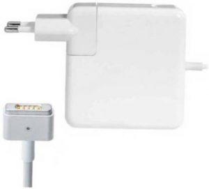Apple 1502 60w Adapter Hyderabad