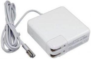 Apple MacBook Pro A2141 Adapter Hyderabad