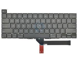 Apple MacBook Pro A2141 Keyboard