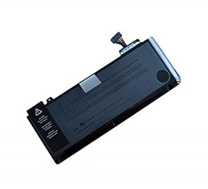 Apple MacBook Pro A2289 Battery Hyderabad