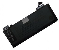 Apple MacBook Pro A2289 Battery