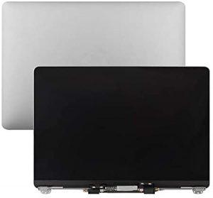 Apple MacBook Pro A2289 Screen