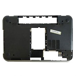 Bottom Base Cover For Dell Inspiron 15R 5520 7520 Hyd