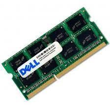 Dell Gaming G7 DDR4 16GB Ram Hyd