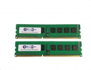 Dell Inspiron 15 3542 8GB Ram
