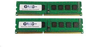 Dell Inspiron 15 3542 8GB Ram Hyd