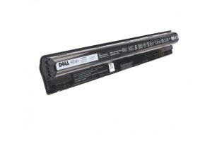 Dell Inspiron 15 3567 Battery