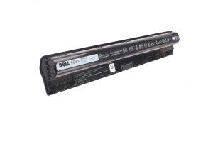 Dell Inspiron 15 3567 Battery