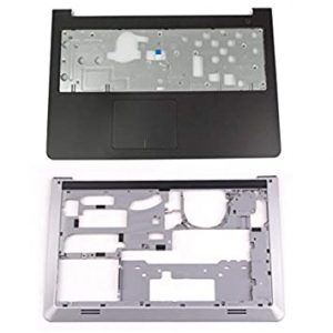 Dell Inspiron 15 5547 Touch Pad Bottom Base Cover Hyd
