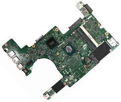Dell Inspiron 15z 5523 Laptop Motherboard