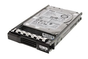 Dell Inspiron 3520 240GB SSD HDD