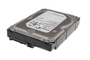 Dell Inspiron 3520 240GB SSD HDD Hyd