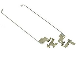 Dell Inspiron 3521 Hinges