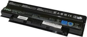 Dell Inspiron N4010 Battery Hyderabad