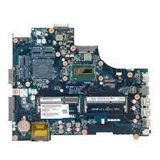 Dell Vostro 3446 Motherboard