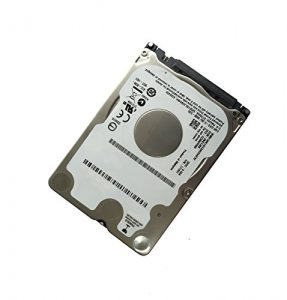 HP 15 480gb SSD Hard Disk