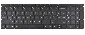 HP 15-AC053TX Laptop Keyboard