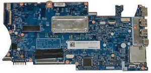 HP Pavilion X360 13S Motherboard Hyderabad