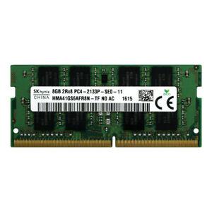 HP ProBook 430 G5 DDR4-2400 RAM Hyderabad