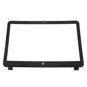 Hp 15bs541tu Screen Panel With Hinges
