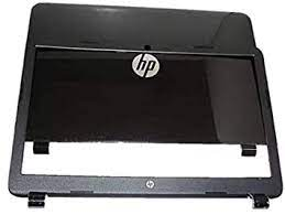 Hp Pavilion 15-bs LCD Screen Cover Panel Hyd
