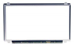 Laptop Screen For Lenovo Ideapad G580 Hyd
