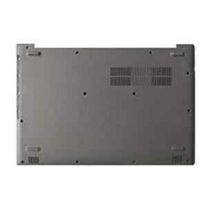Lenovo Ideapad 320-15ABR Back Panel Hyd